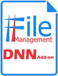 File Management 1.0 – the winning asset for your business