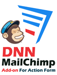 MailChimp 2.1 released!