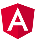 Angular 2 – what do our developers think of it?
