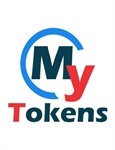 My Tokens 2.6 Has Been Released, And It Ships With Some Great New Features
