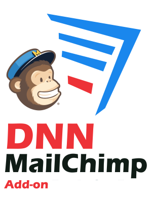 Official Release Day of MailChimp Add-on 2.0