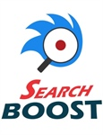 Search Boost 3.2 Is Hot Off The Press