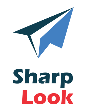 Sharp Look 1.1 new updates: the cool just got cooler