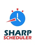 Sharp Scheduler 2.1 is live now - Updates & Hotfixes