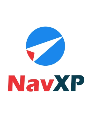NavXp 2.0 is out!