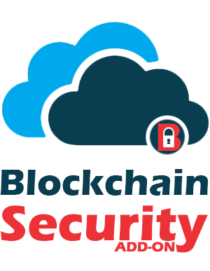 Blockchain Security - Anchor and Verify Your Data Straightaway!