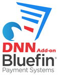 Collect Credit Card or eCheck Payments With Bluefin Right On Your DNN Portal