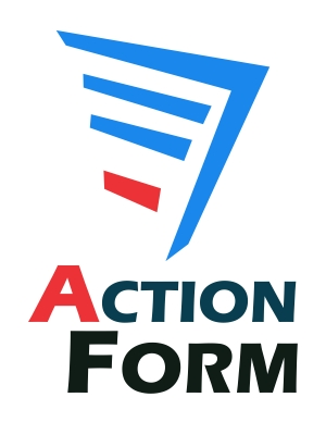 Action Form 3.9 - Brand new fields in our top-selling product