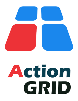 Action Grid 4.1 - when the best becomes even better