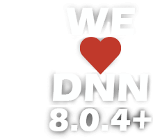 ⚡End of DNN 7 Support Announcement