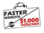 DNN Sharp Challenge: Faster Website or $1,000
