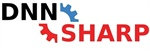 Part of DNN Sharp Gets Acquired