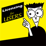 DNN Sharp Licensing 101